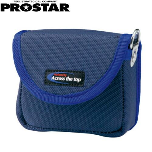 ウエストサイドバッグ S PS-75R 腰袋 合成繊維 釘袋