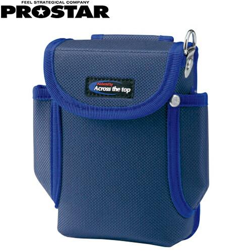 ウエストサイドバッグ M PS-76R 腰袋 合成繊維 釘袋