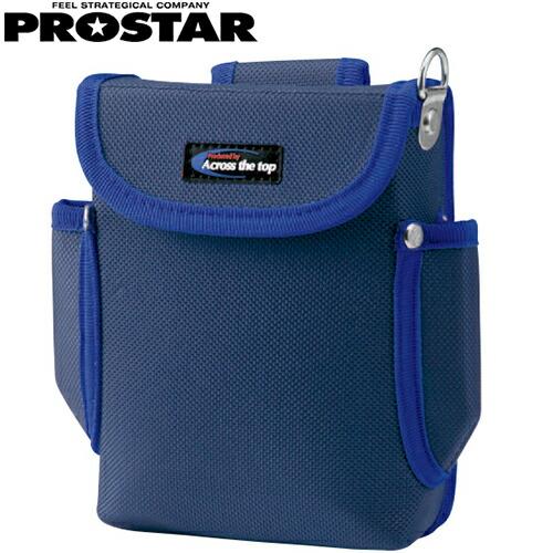 ウエストサイドバッグ L PS-77R 腰袋 合成繊維 釘袋