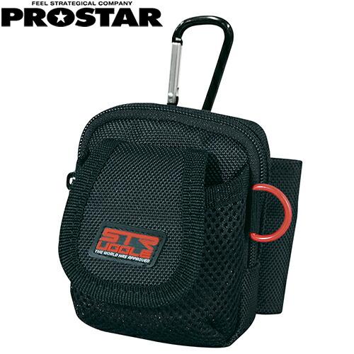 トライアルバッグ A PR-01 腰袋 合成繊維 釘袋