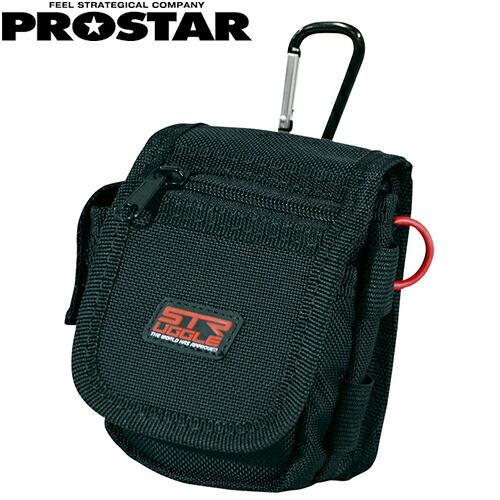 トライアルバッグ C PR-03 腰袋 合成繊維 釘袋