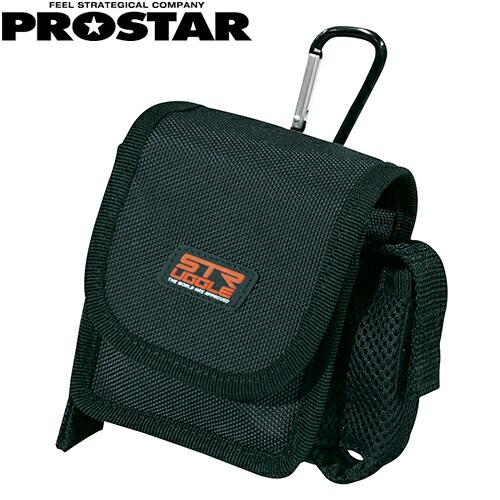 トライアルバッグ D PR-04 腰袋 合成繊維 釘袋