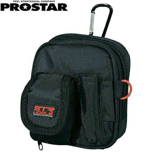 トライアルバッグ G PR-07 腰袋 合成繊維 釘袋
