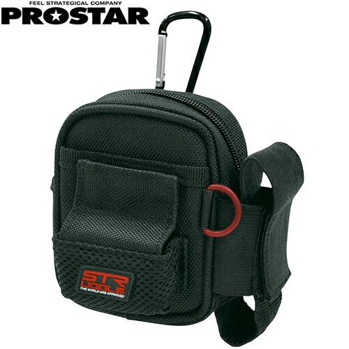 トライアルバッグ H PR-08 腰袋 合成繊維 釘袋