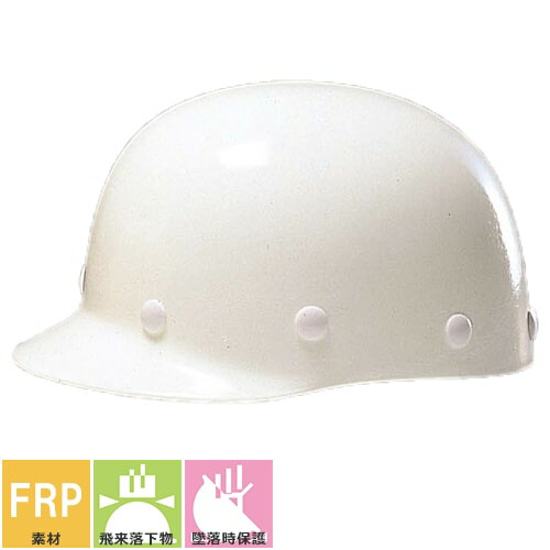 SD型PA-P-SP式 ライナー付き 樹脂鋲止め SD型PA-P-SP式 工事用 土木 建築 防災