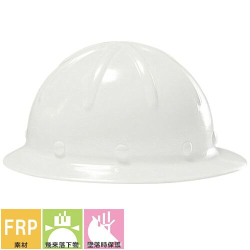 HK型PA-P-HP式 ライナー付き HK型PA-P-HP式 工事用 土木 建築 防災