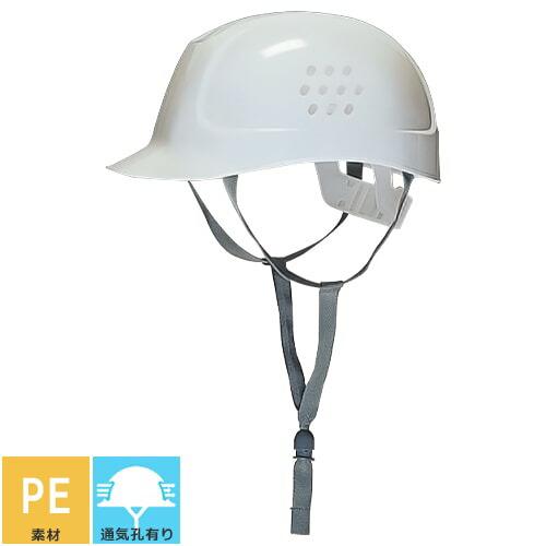 BC-1 NPアゴひも付き BC-1(NPアゴひも付き) 通気口付き 通気孔 防災 備蓄 防災用品