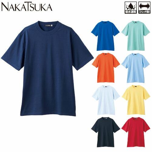 クイックドライTシャツ 2003 半袖Tシャツ