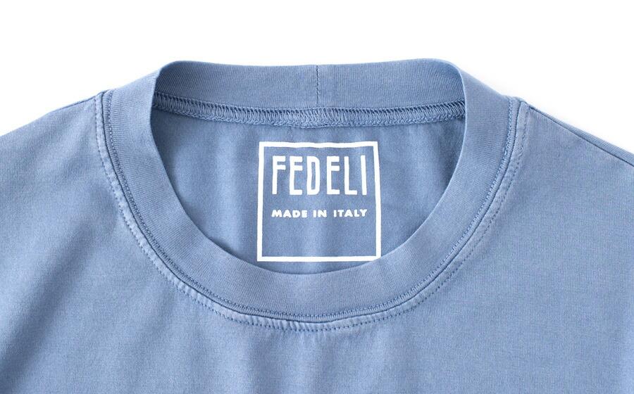 FEDELI フェデーリ