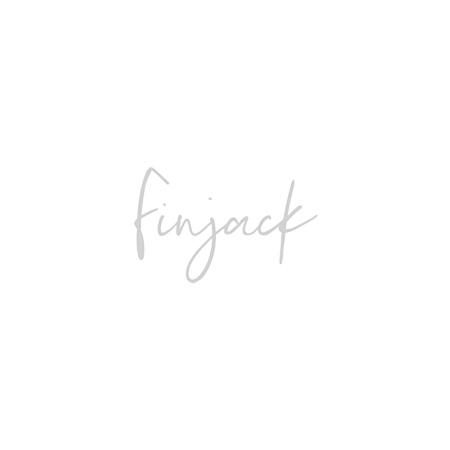 Finjack