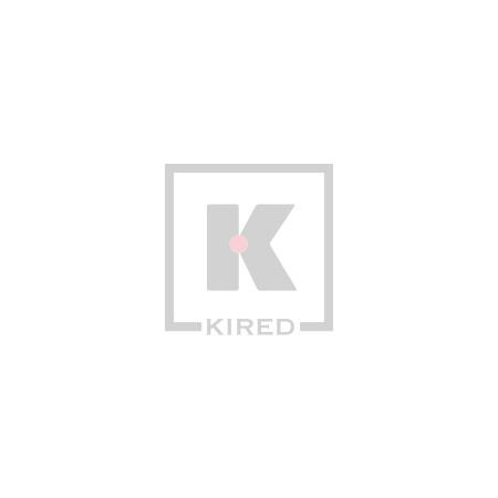 KIRED キーレッド