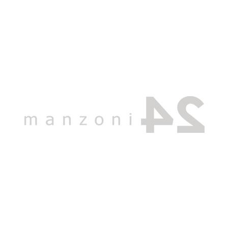 manzoni24