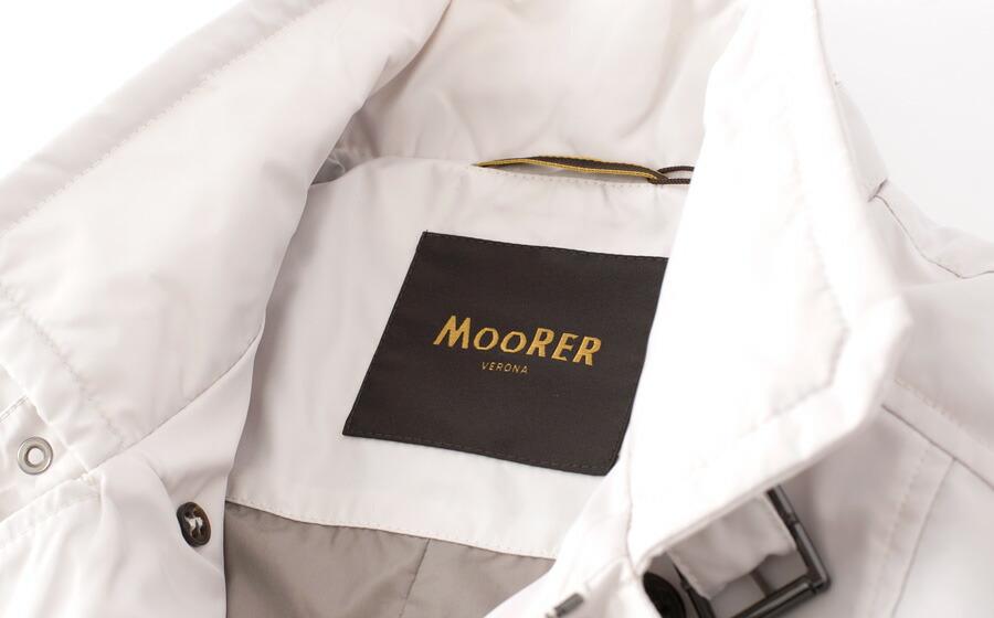 MooRER ムーレー