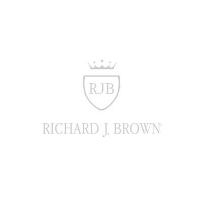 RICHARD J. BROWN リチャード ジェイ ブラウン
