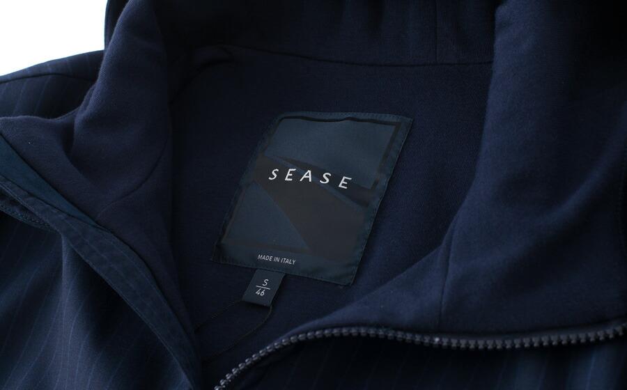 SEASE シーズ