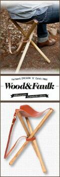Wood&Faulk