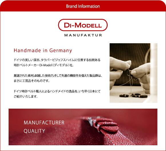 di-modell_brand_info.jpg