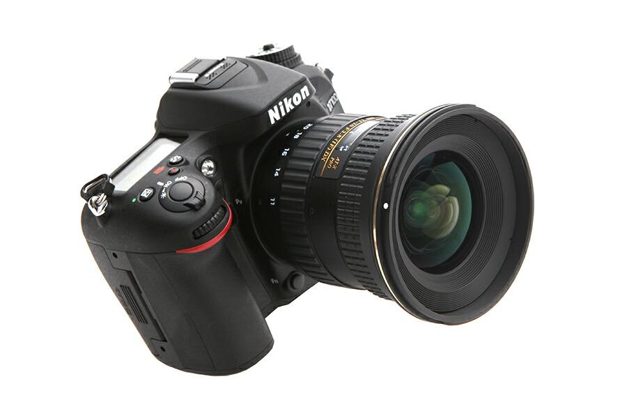Tokina AT-X 11-20 PRO DX
