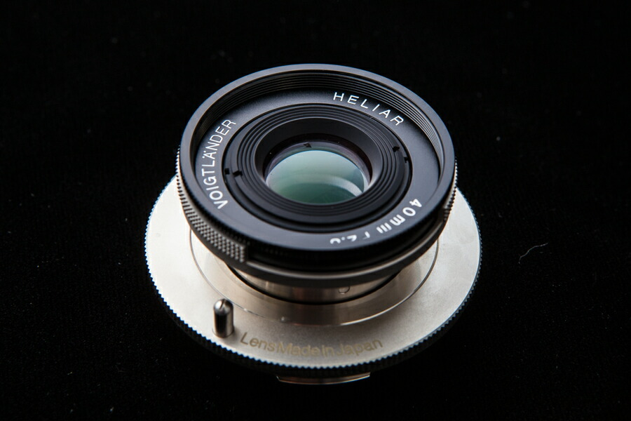 SIGMA C 18-300mm F3.5-6.3 DC MACRO OS HSM