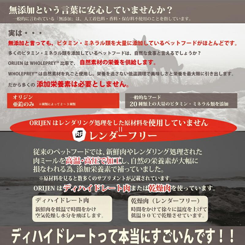 オリジンドッグ_説明_4