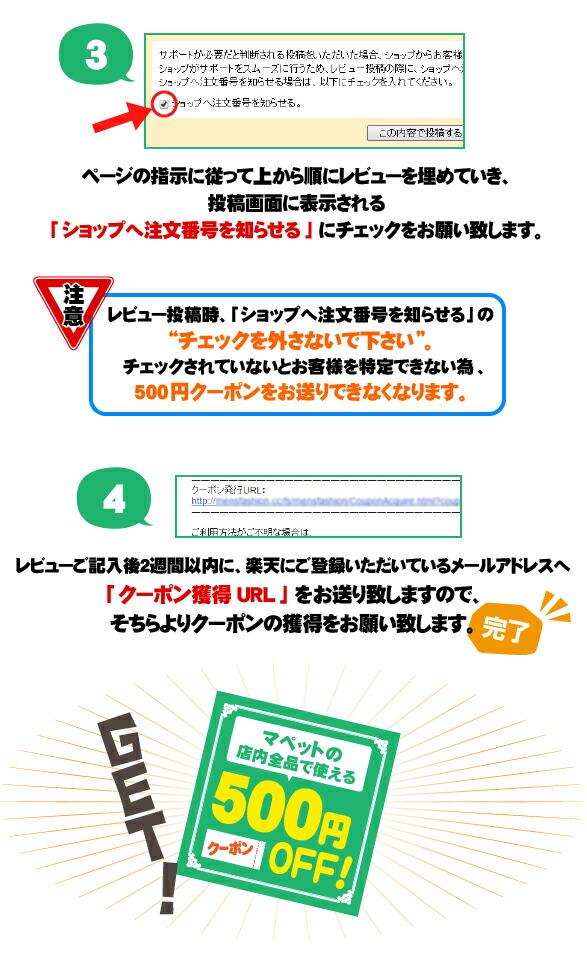 レビュー500円クーポンプレエント_2