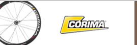 CORIMA コリマ