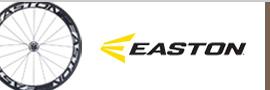 EASTON イーストン