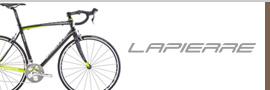 Lapierre ラピエール