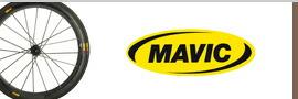 MAVIC マビック マヴィック