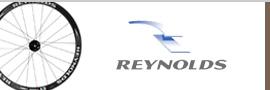 REYNOLDS レイノルズ