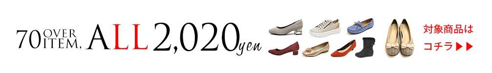2020円均一対象商品