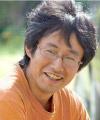 生産者:藤村利史さん