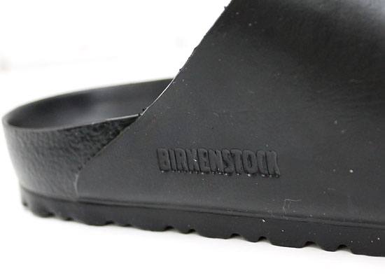 BIRKENSTOCK【ビルケンシュトック】アリゾナ EVA ARIZONA EVA