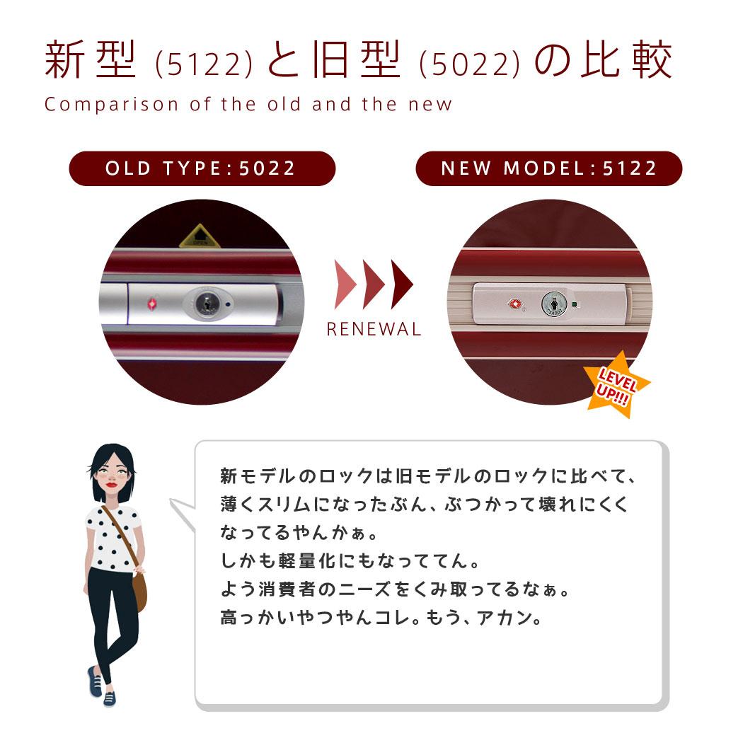 5122_03_b2.jpg