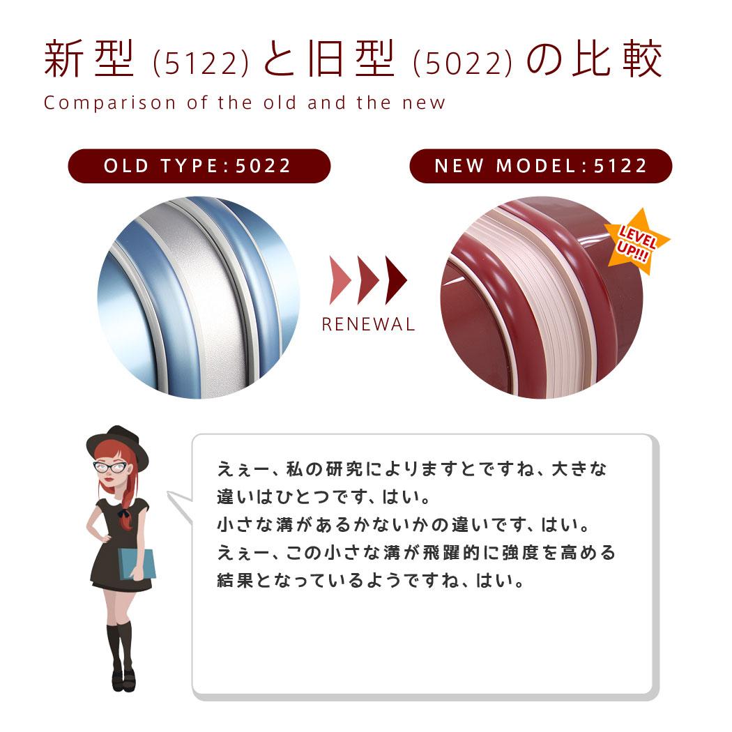 5122_09_b2.jpg