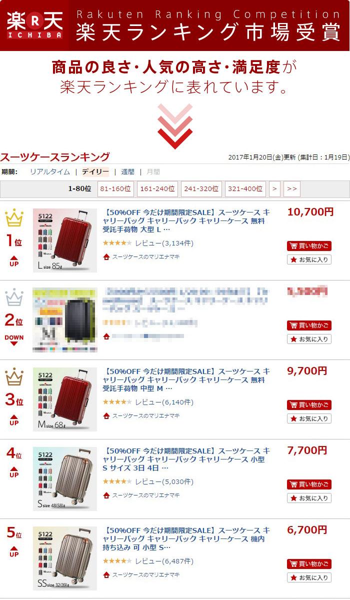 5122rakuten_ranking.jpg