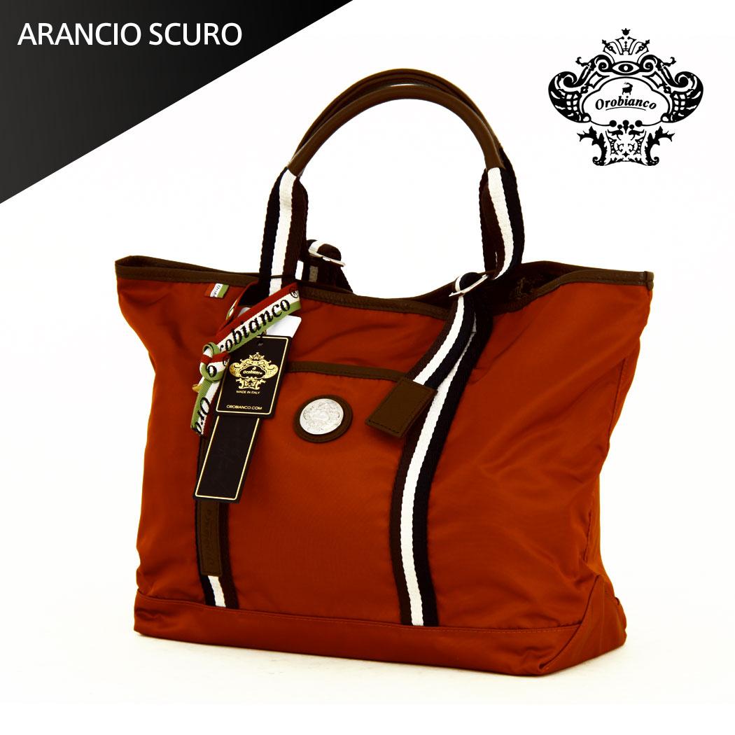 orobianco-90205