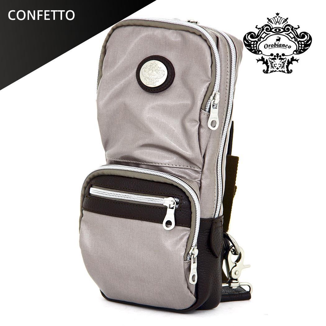 orobianco-90416