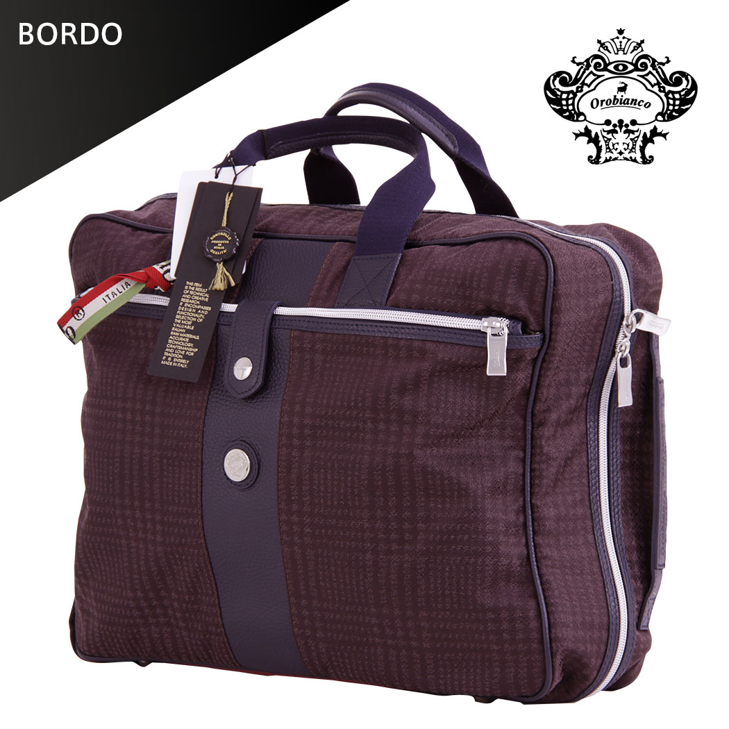 orobianco-90028