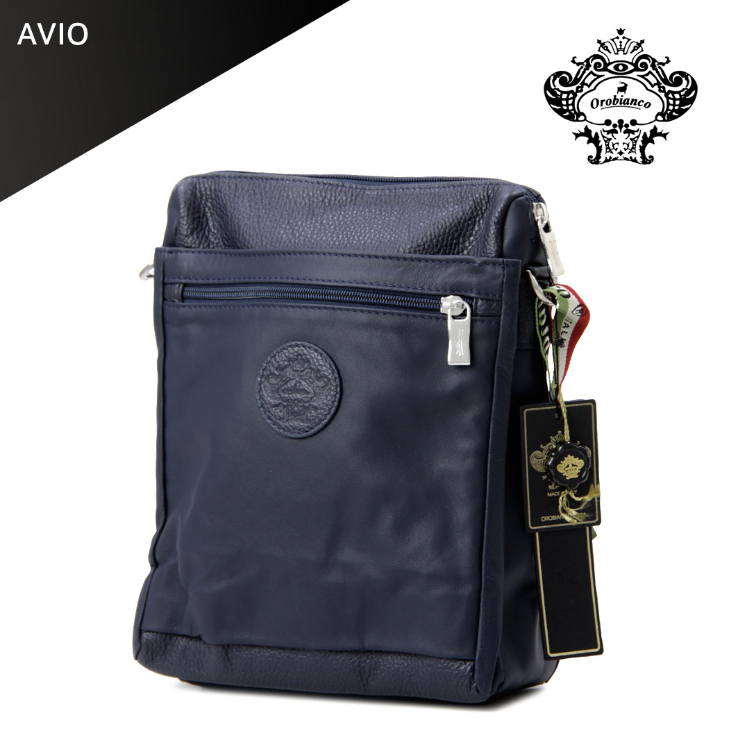 orobianco-90615