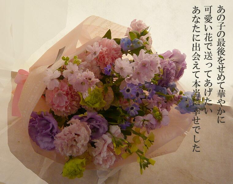 fm-017-2.jpg