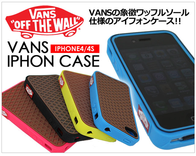 vans phone case. product information vans phone case