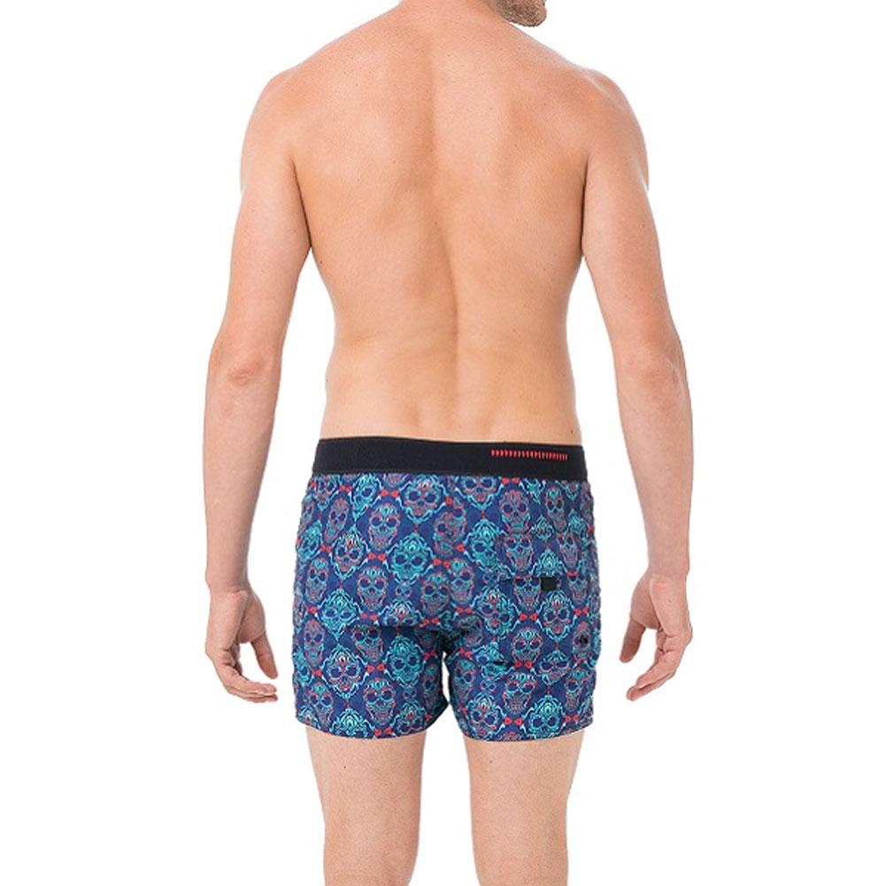 59f11a0fbc [size] ・28 waist 70-75cm (S): ・30 waist 75-80cm (M): ・32 waist 80-85cm (L):  ・34 waist 85-90cm (XL):