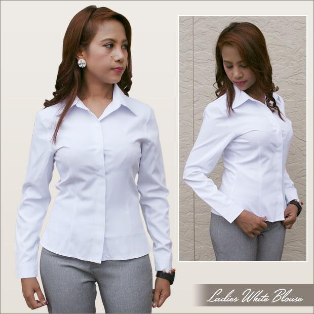 e646162b95d marino  Pantsuit! Formal recruitment suit cheap ladies pantsuit ...