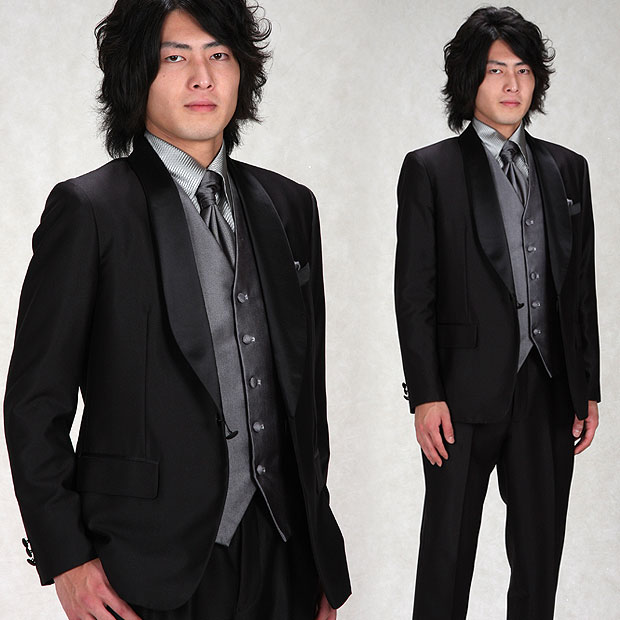 Wedding Tux Rental.Tuxedo Rental 10 Points Set Round Trip Shipping Included Notch Pants Wedding For Groom In The Wedding Party Ceremony Suits Playing Various