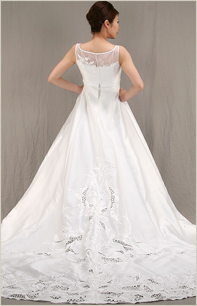 Wedding Dress Rental 8 Piece Set Domestic Manufacturers High Quality Indoor For Hire