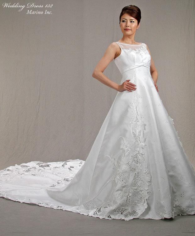 Marino rakuten global market a dress rental of the wedding dress product information junglespirit Choice Image