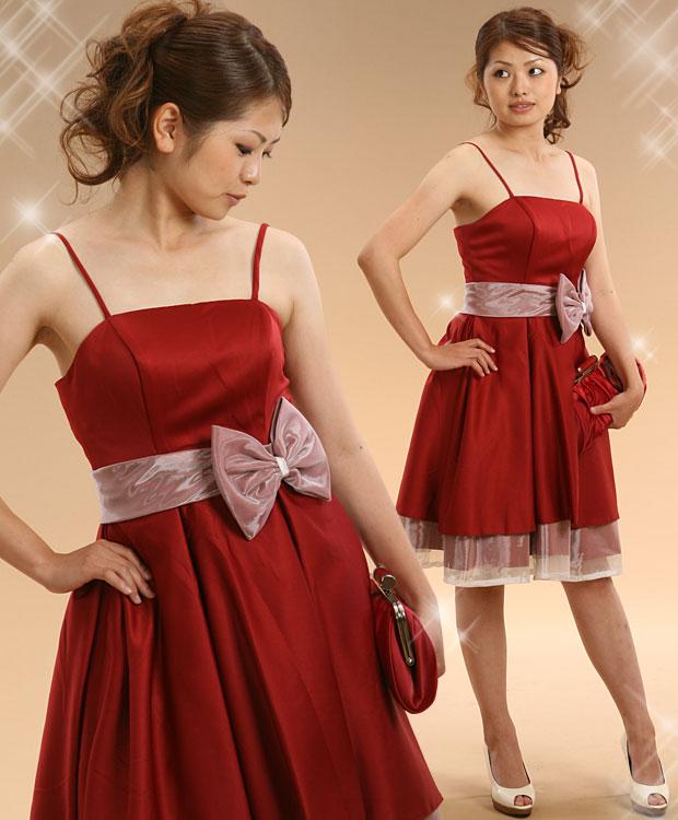 Marino rakuten global market perfect for party dresses for Wedding party dresses in sri lanka