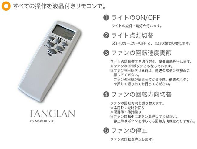 fng564-f1-rm.jpg