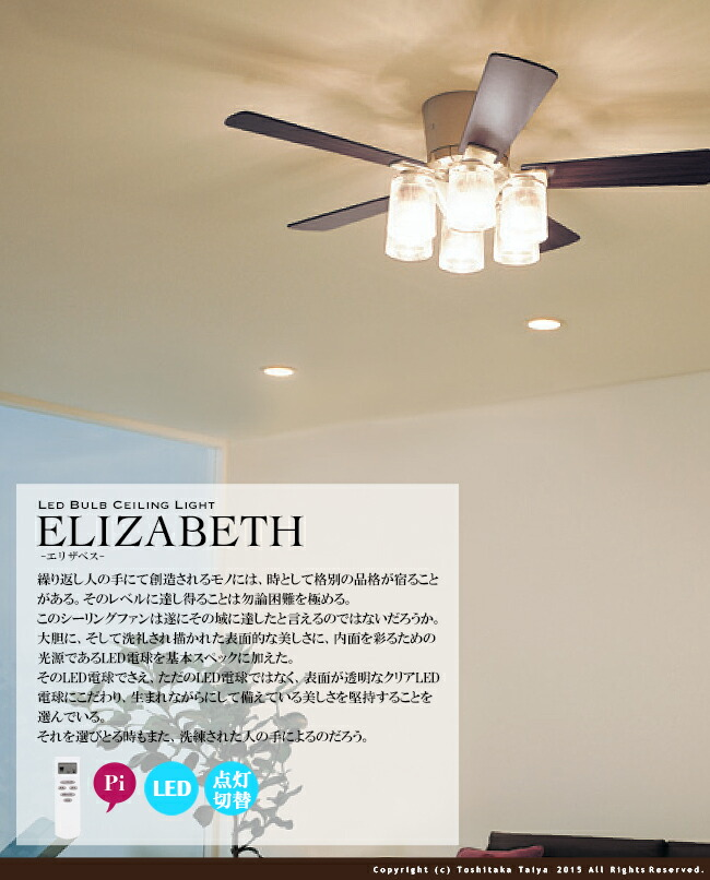 LED Light Bulbs With Ceiling Fan [time U0026 Units Sold!!] We Are Sorry! Please  Sell It On Super SALE Only! Still In The Glass Shade Clear LED Light Bulbs!